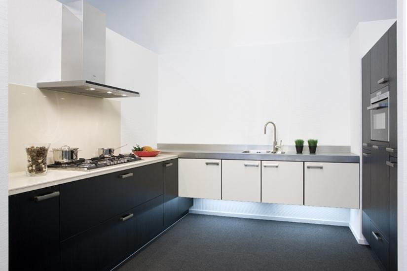 Eggersmann Keukens Prijzen : Alno keukens eggersmann keukens tristar keukens ballerina